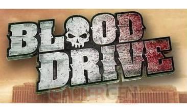 182994-blood drive header