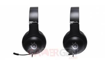 5e941_steelseries-7xb