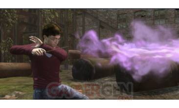 harry-potter-and-the-deathly-hallows-part-1-game-screenshot