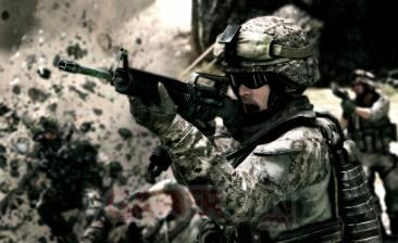 Battlefield-3_17-09-2011_screenshot-4