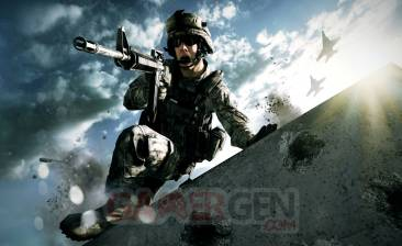 Battlefield-3_17-09-2011_screenshot-6