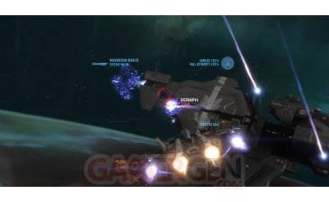 halo-reach-space-combat