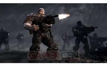 wallgow32 gears_of_war_3_2