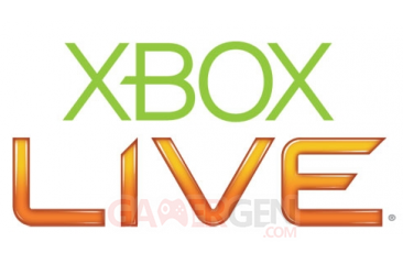 xbox-live-logo-green-orange
