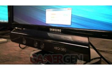 kinect_PC--article_image
