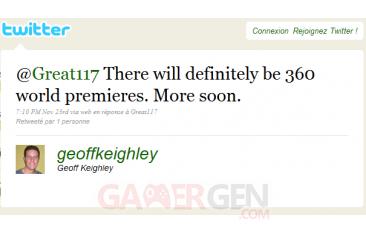 twiter=Goef-keighley