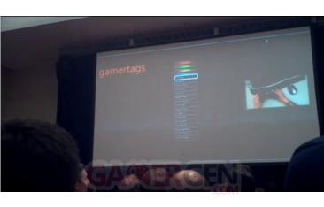Modérateurs Xboxlive