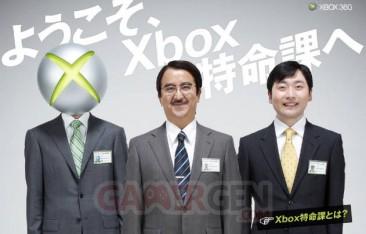 Team Xbox (2)