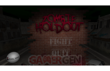Zombie-Holdout2