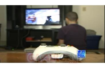 microsoft-autiste-Xboxlivke3