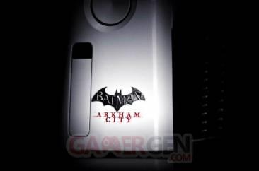Xbox-arkham City 01