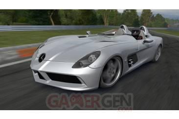 Forza motorsport 225558354forzamotorspor