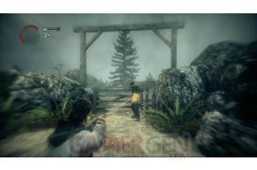 Alan-Wake-screenshot-capture-_33