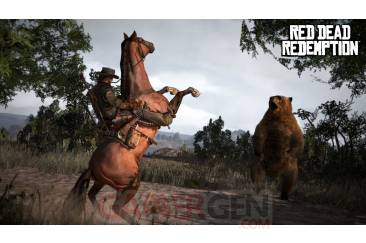 Red-Dead-Redemption_chasse-12