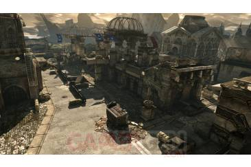Gears-of-War-3_2010_06-02-10_07