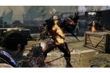 Gears-of-War-3_2010_06-02-10_14