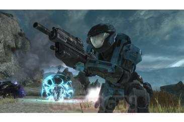 Halo-Reach_2010_06-18-10_03