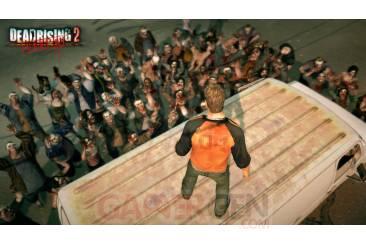 Dead-Rising-2-CASE-ZERO_2010_06-15-10_06