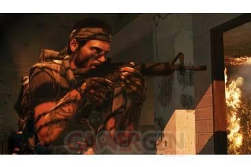 Call-of-Duty-Black-Ops_2010_07-02-10_12.jpg_500