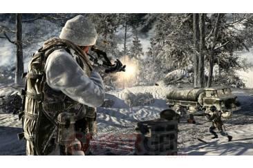 Call-of-Duty-Black-Ops_2010_07-02-10_19.jpg_500