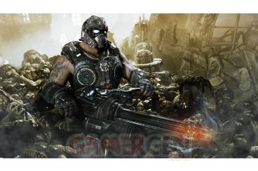 Gears-of-War-3_2010_07-21-10_07