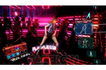 Dance-Central-Photos