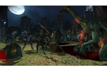 Dragon-Age-Origins-Witch-Hunt_2