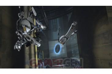 Portal-2_9