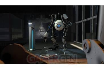 Portal-2_12