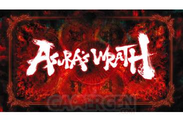 Asura Wrath-TGS2010-7