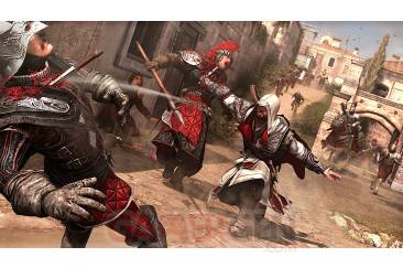 NeverDead Assassin-s-Creed-Brotherhood_11