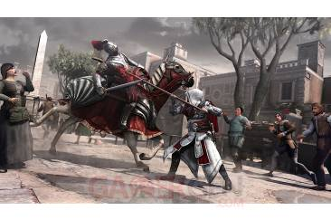 NeverDead Assassin-s-Creed-Brotherhood_13
