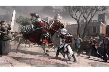 NeverDead Assassin-s-Creed-Brotherhood_13