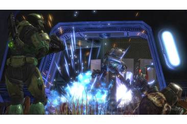 Images-Screenshots-Captures-Halo-Reach-20092010