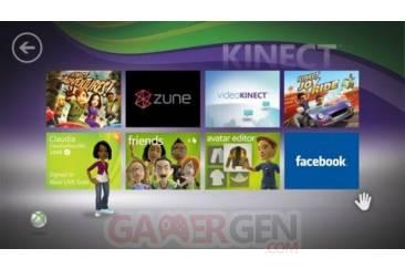 Kinect-Dashboard-2-620x