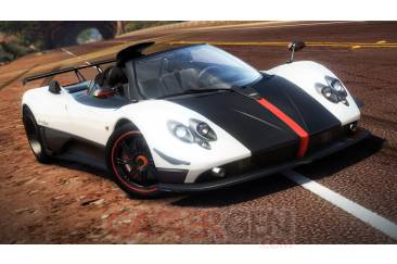 need_for_speed_hot_pursuit_231010_83