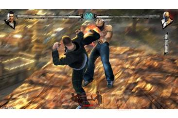 kinect Fighters-Uncaged-_Screenshot-3_-Jawbreaker