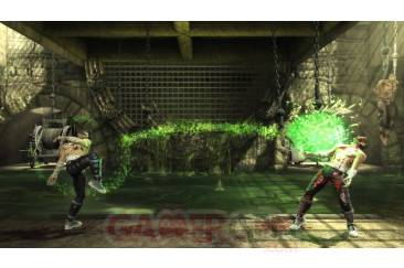 mortal_kombat_screenshots_05112010_002