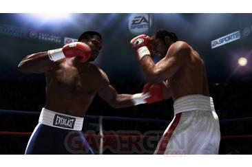 fight-night-champion frasier_lennox