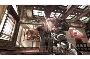 Highlander - the game 03