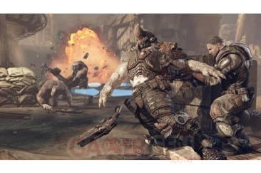 screenshot_x360_gears_of_war_3112