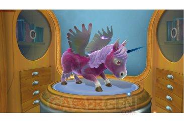 Fantastic Pets - THQ 02