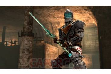 Dragon-Age-II_Dead-Space_Bonus_21012011