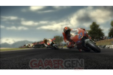 motogp-10-11-captures-screenshots-26012011-014