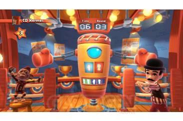 Kinect-Carnival-Games 02