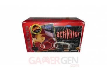 Sega-Activator3