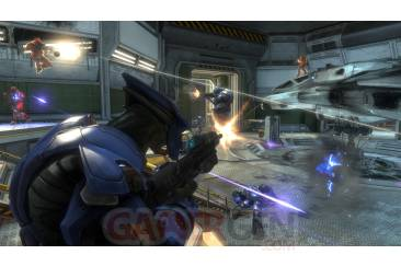 halo reach deviant map pack 04