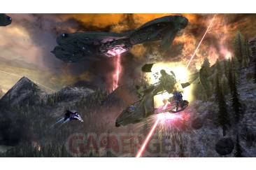 halo reach defiant map pack 16