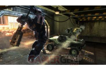 halo reach defiant map pack 22