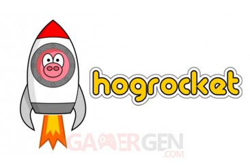 HogRockets Games images 1